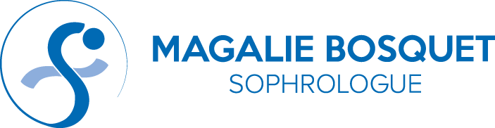 Magalie Bosquet Sophrologue