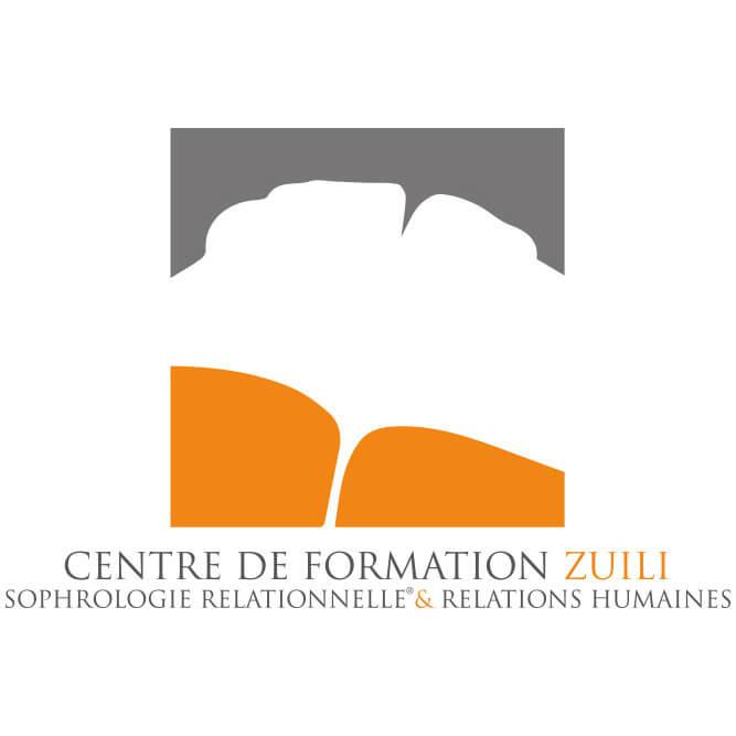 Institut de Formation en Sophrologie Relationnelle