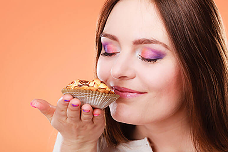 Sophrologie Alimentation Plaisir